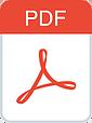 社内報PDF